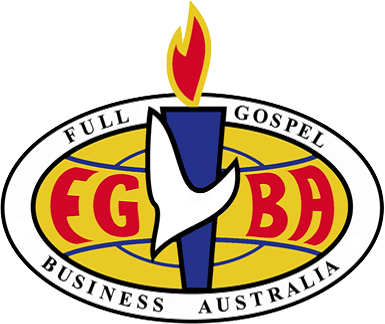 Full Gospel Business Australia